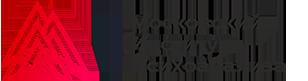 Московский Институт психоанализа логотип